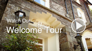 Watch Our Welcome Tour